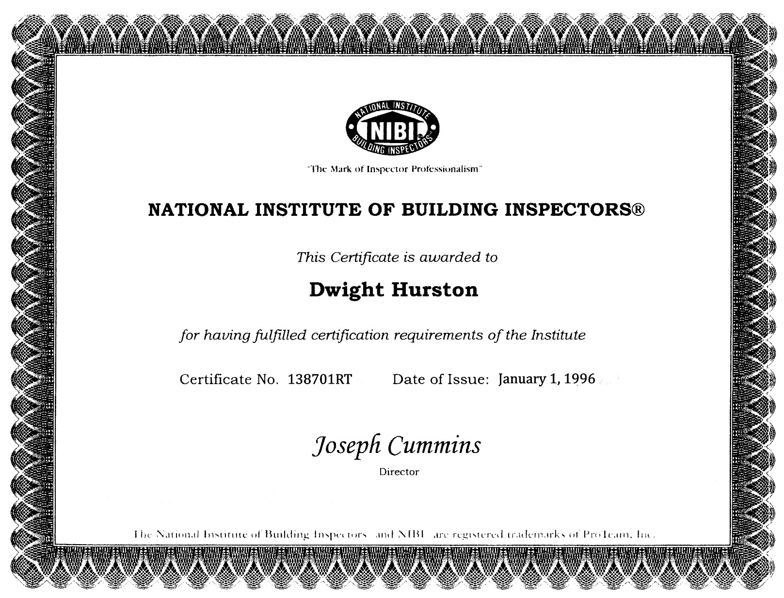 GSI - Great Southeastern Inspections, Inc.